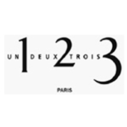 123 Paris