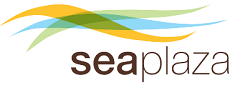 Sea Plaza