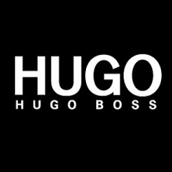 hugo_boss_sale
