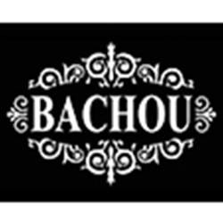bachou
