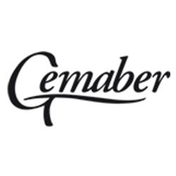 gemaber
