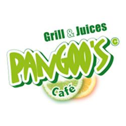 pangoos